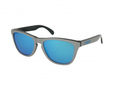 Sonnenbrillen Oakley - Oakley Frogskins OO9013 9013C0