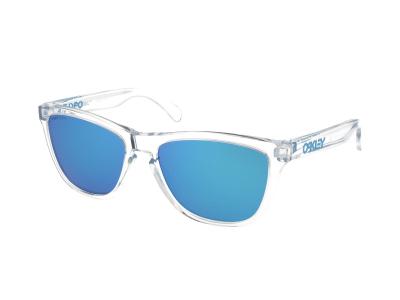 Sonnenbrillen Oakley Frogskins OO9013 9013D0