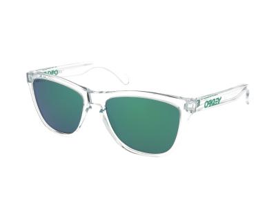 Sonnenbrillen Oakley Frogskins OO9013 9013D6