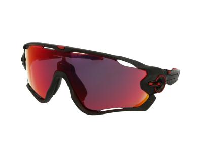 Sonnenbrillen Oakley Jawbreaker OO9290 929020