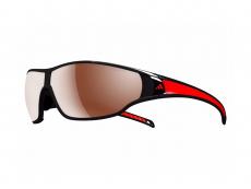 Sonnenbrillen - Adidas A191 01 6051 TYCANE L