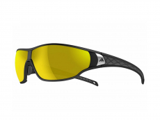 Sonnenbrillen Damen - Adidas A191 01 6060 Tycane L
