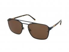 Sonnenbrillen Quadratisch - Burberry BE3095 12615W