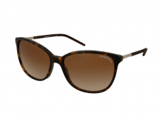 Sonnenbrillen Cat Eye - Burberry BE4180 300213