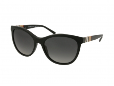 Sonnenbrillen Cat Eye - Burberry BE4199 3001T3