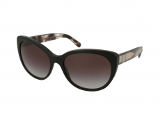Sonnenbrillen Cat Eye - Burberry BE4224 30018G