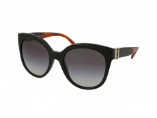Sonnenbrillen Cat Eye - Burberry BE4243 36378G