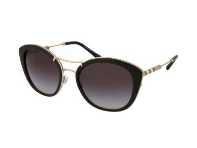 Sonnenbrillen Burberry BE4251Q 30018G