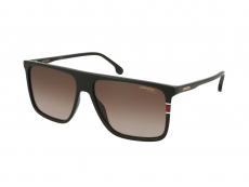 Sonnenbrillen Extragroß - Carrera CARRERA 172/S 807/HA