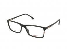 Rechteckig Brillen - Carrera Carrera 175 807