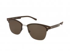 Sonnenbrillen Browline - Hugo Boss Boss 0934/N/S 4IN/70