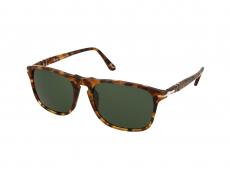 Sonnenbrillen Persol - Persol PO3059S 105231