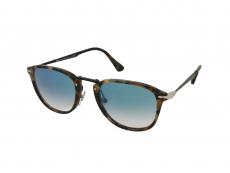 Sonnenbrillen Persol - Persol PO3165S 10713F
