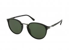 Sonnenbrillen Persol - Persol PO3210S 95/31