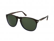 Sonnenbrillen Persol - Persol PO9649S 102258