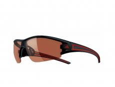Sonnenbrillen Adidas - Adidas A412 50 6050 Evil Eye HalfrimE XS