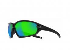 Sonnenbrillen Adidas - Adidas A418 50 6050 Evil Eye Evo L