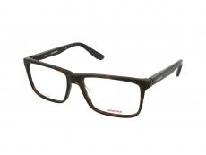 Rechteckig Brillen - Carrera CA8801 TRD