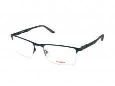 Rechteckig Brillen - Carrera CA8810 5R1