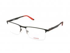 Rechteckig Brillen - Carrera CA8810 YIH