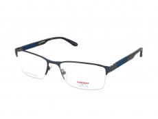 Rechteckig Brillen - Carrera CA8821 PJP
