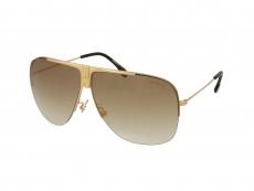 Sonnenbrillen Extragroß - Carrera CARRERA 1013/S 001/86