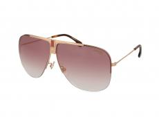 Sonnenbrillen Extragroß - Carrera CARRERA 1013/S DDB/3X