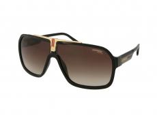 Sonnenbrillen Extragroß - Carrera Carrera 1014/S 807/HA