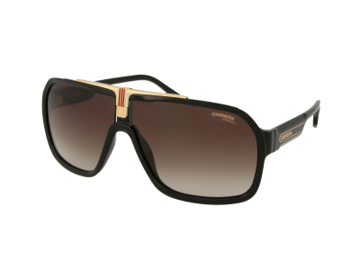 Sonnenbrillen Carrera Carrera 1014/S 807/HA