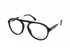 Rund Brillen - Carrera CARRERA 137/V 2M2
