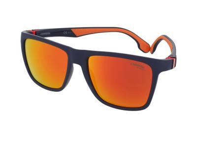 Sonnenbrillen Carrera Carrera 5047/S FLL/UW