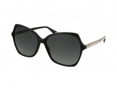 Sonnenbrillen Extragroß - Givenchy GV 7094/S 807/9O