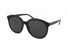 Sonnenbrillen Extragroß - Givenchy GV 7107/S 807/IR