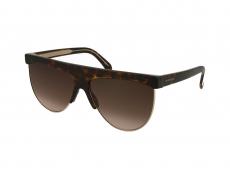 Sonnenbrillen Browline - Givenchy GV 7118/G/S 086/HA