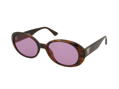 Sonnenbrillen Guess GU7590 56Y