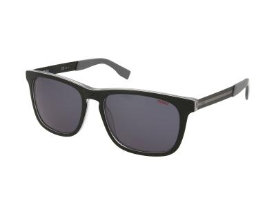 Sonnenbrillen Hugo Boss HG 0245/S O6W/IR