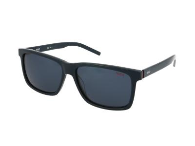 Sonnenbrillen Hugo Boss HG 1013/S PJP/KU