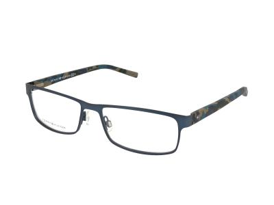 Brillenrahmen Tommy Hilfiger TH 1127 N8J