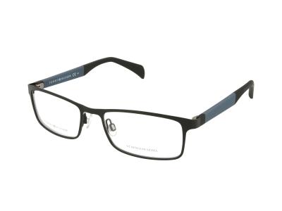 Brillenrahmen Tommy Hilfiger TH 1259 NIO