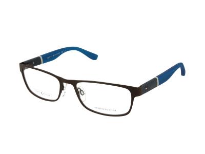 Brillenrahmen Tommy Hilfiger TH 1284 Y95