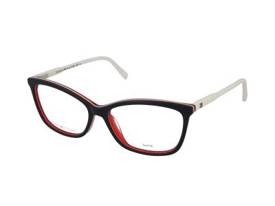 Brillenrahmen Tommy Hilfiger TH 1318 VN5