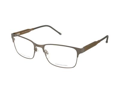 Brillenrahmen Tommy Hilfiger TH 1396 R1X
