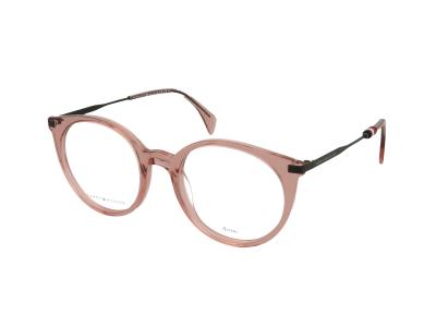 Brillenrahmen Tommy Hilfiger TH 1475 35J