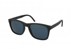 Sonnenbrillen Tommy Hilfiger - Tommy Hilfiger TH 1493/S D51/KU