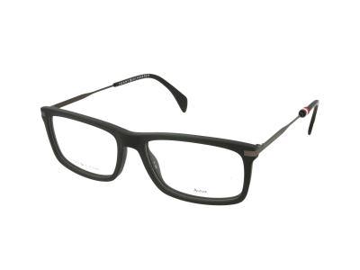 Brillenrahmen Tommy Hilfiger TH 1538 003