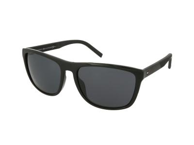 Sonnenbrillen Tommy Hilfiger TH 1602/G/S 08A/IR