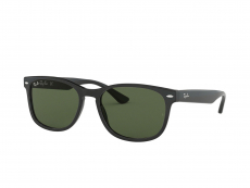 Sonnenbrillen Classic Way - Ray-Ban RB2184 901/31