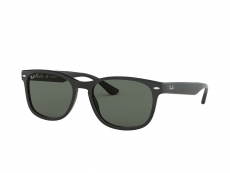 Sonnenbrillen Classic Way - Ray-Ban RB2184 901/58