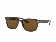 Sonnenbrillen Classic Way - Ray-Ban RB2184 902/33