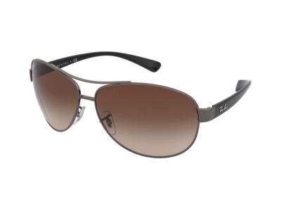 Sonnenbrillen Ray-Ban RB3386 004/13